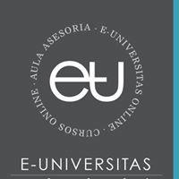 E-Universitas Escuela para la Excelencia