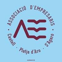 Associació Empresaris CastellPlatja d'Aros'AgaróADEM