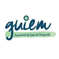 GuieM