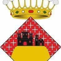 Ajuntament de Montagut i Oix