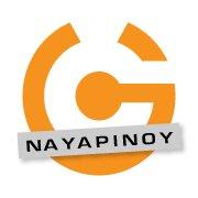 Gnet Navarinou