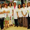 Farmàcia Jaume Tura