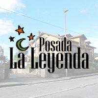 Posada La Leyenda