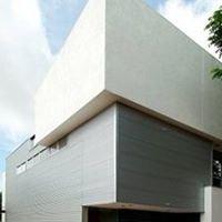 de Santos Gallery