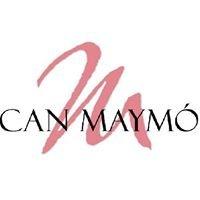Can Maymó