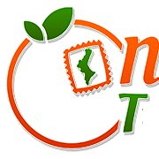 Naranjas Tradicionales Valencianas Domicilio