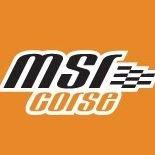 MSR Corse