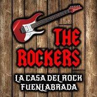 The Rockers PUB
