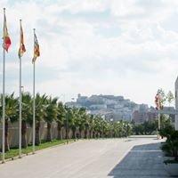 Ferias, Congresos y Eventos de Ibiza SAU