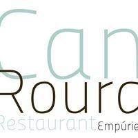 Can Roura / Sant Martí d'Empúries