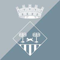 Ajuntament de Cassà