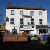 Dartford Social Club
