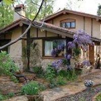 Casa Rural Valle del Jerte - La Casa del Bosque