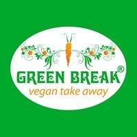 Green Break Vegan Take Away