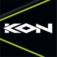 KON Sports