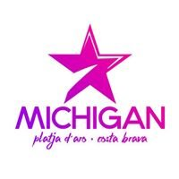 Michigan Platja d'Aro