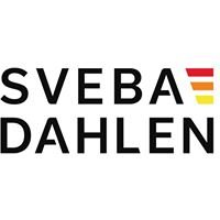 Sveba Dahlen Intl.
