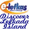 e-lefkas.gr