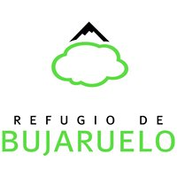 Refugio de Bujaruelo