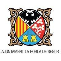 Ajuntament de la Pobla de Segur
