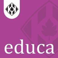 Figueres Educa