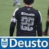 Deusto Donostia Football Team - DDFT