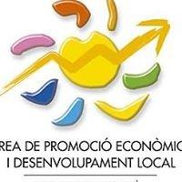 Promoció Econòmica Celrà