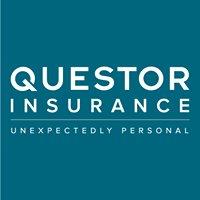Questor Insurance Services Ltd