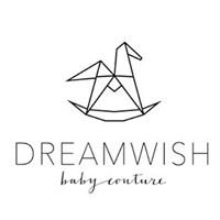 Dreamwish
