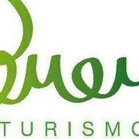 Cultura e Turismo Bueu