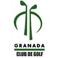 Granadaclubdegolf