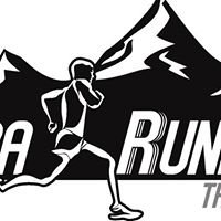Ultra-Runners Esports Amposta