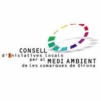 CILMA - Consell d'Inciatives Locals pel Medi Ambient