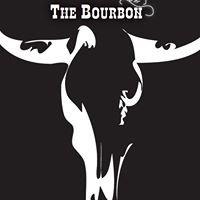 The Bourbon Cafe Steak House