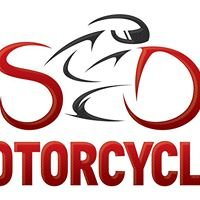 SD Motorcycles