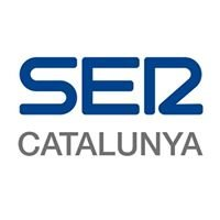 Cadena SER Catalunya