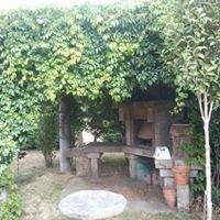 A Casa da Pastora - casa de turismo rural en pontevedra. Galicia