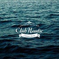 Club Nautic