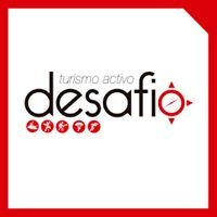 Desafio - Turismo Activo Galicia