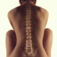 Centro de Osteopatía Sleepy