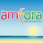Camping & Bungalow Park Amfora ****