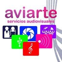 Aviarte Producciones Audiovisuales