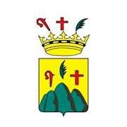 Ajuntament de Saldes