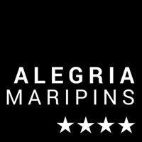 Alegria Maripins