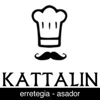 Restaurante Kattalin