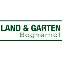 Land und Garten Bognerhof