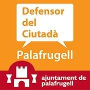 Defensor del Ciutadà de Palafrugell