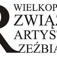 Wielkopolski Związek Artystów Rzeźbiarzy