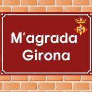 M'agrada Girona
