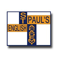 St. Paul's English Academy